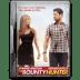 The-Bounty-Hunter icon