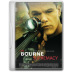 The-Bourne-Supremacy icon