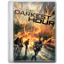 The-Darkest-Hour icon