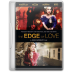 The-Edge-of-Love icon