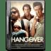 The-Hangover icon