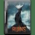The-Ruins icon