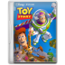 Toy-Story icon