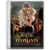 Water-for-Elephants icon