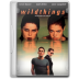 Wild-Things icon