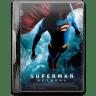 Superman-Returns icon