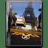 Taxi-2 icon
