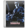 Terminator-2-Judgment-Day icon
