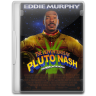 The-Adventures-of-Pluto-Nash icon