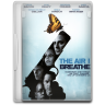 The-Air-I-Breathe icon