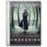 The-Awakening icon