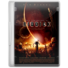 The-Chronicles-of-Riddick icon