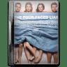 The-Four-Faced-Liar icon