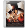 The-Legend-of-Zorro icon