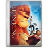 The-Lion-King icon