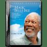 The-Magic-of-Belle-Isle icon
