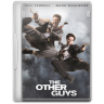 The-Other-Guys icon