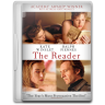 The-Reader icon
