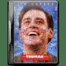 The-Truman-Show icon