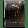 The-Twilight-Saga-New-Moon icon