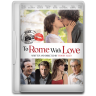 To-Rome-with-Love-1 icon