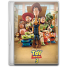 Toy-Story-3 icon