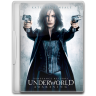 Underworld-Awakening icon