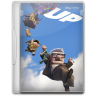 Up icon