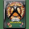 Vegas-Vacation icon