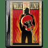 Walk-the-Line icon