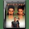 Wild-Things icon
