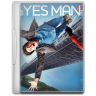 Yes-Man icon