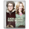 Zack-and-Miri-Make-a-Porno icon