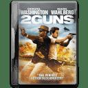 Guns icon