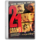 21-Grams icon