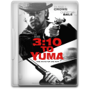 10 to Yuma icon