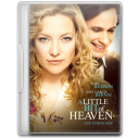A Little Bit of Heaven icon