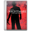A Nightmare on Elm Street icon