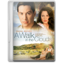 A-Walk-in-the-Clouds icon