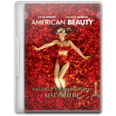 American Beauty icon