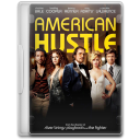 American Hustle icon