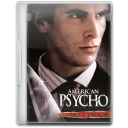 American Psycho icon