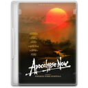 Apocalypse Now icon