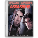 Assassins icon