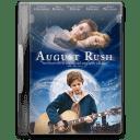 August Rush icon