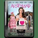 Austenland icon