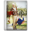 Bad Grandpa icon
