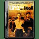 Boyz n the Hood icon