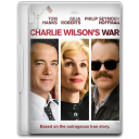 Charlie Wilsons War icon