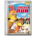 Chicken Run icon